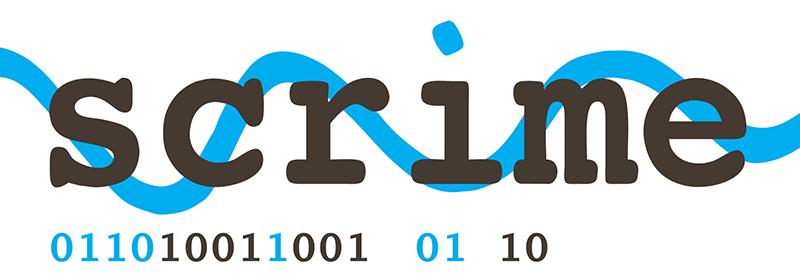 LogoScrime