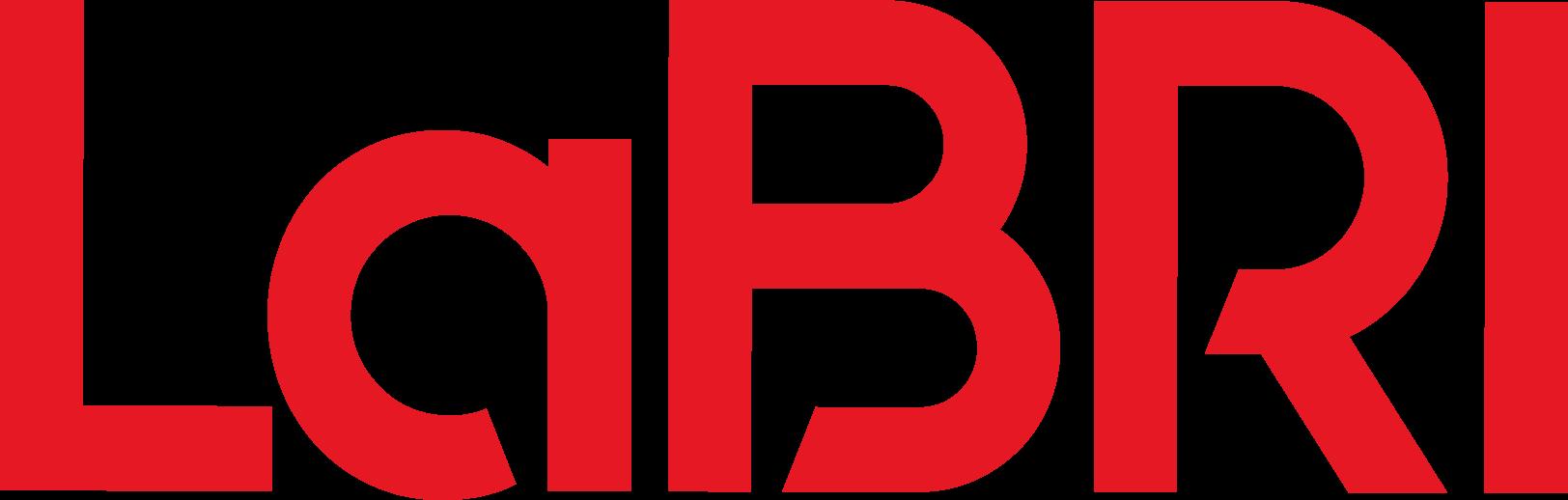 LogoLaBRI