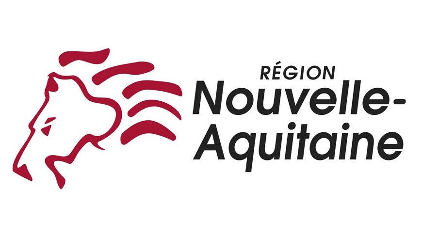 RegionNouvelleAquitaine
